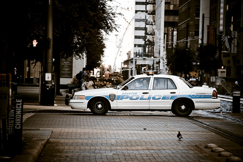 houston-security-guard-service