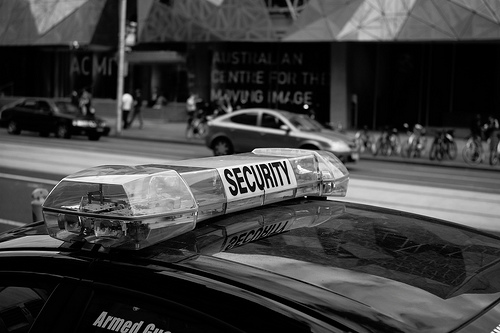 security-guard-service-houston